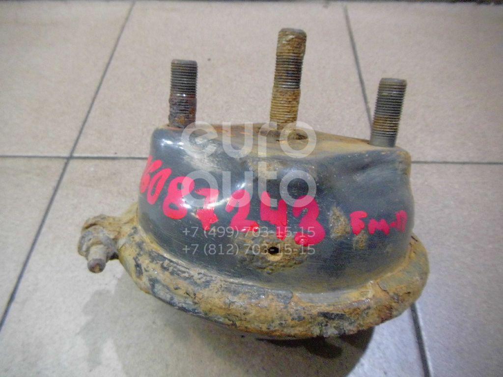 Купить Камера тормозная Volvo TRUCK FM12 1998-; (3987121)