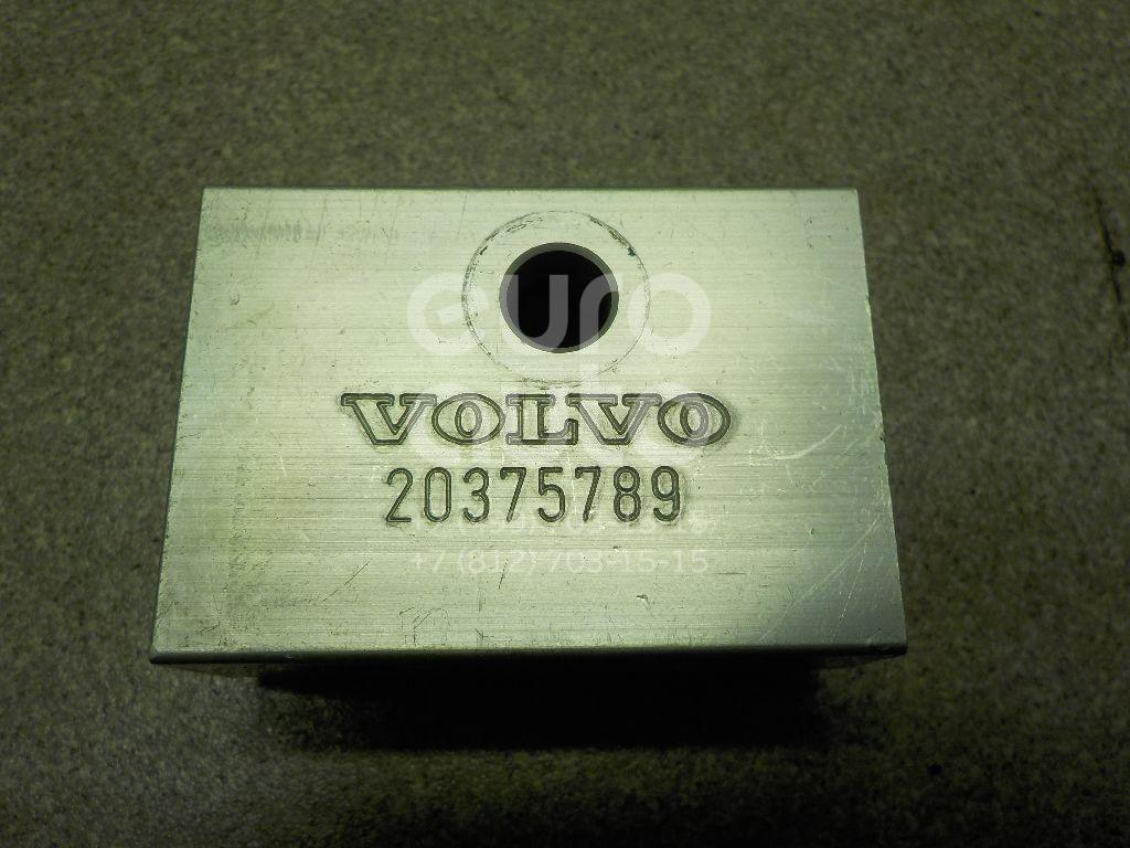 Купить Распределитель тормозных сил Volvo TRUCK FM12 1998-; (20375789)