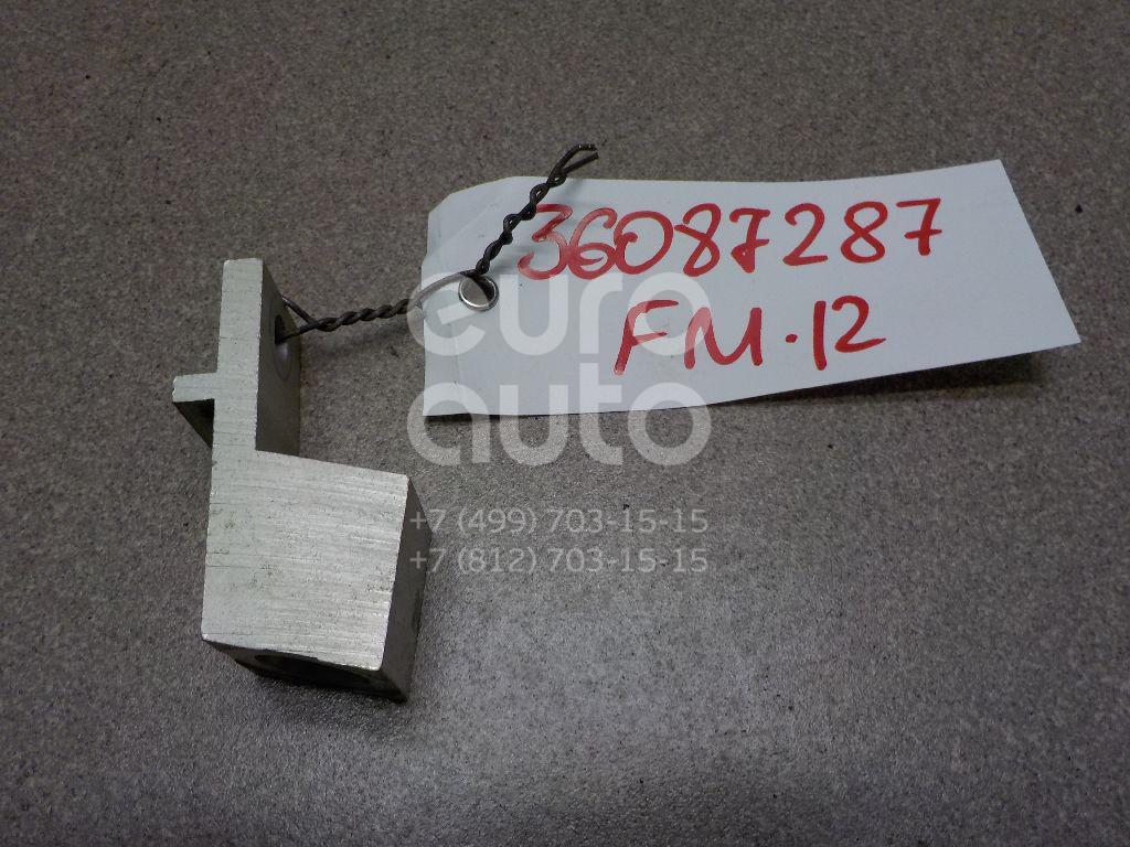 Купить Распределитель тормозных сил Volvo TRUCK FM12 1998-; (1077930)