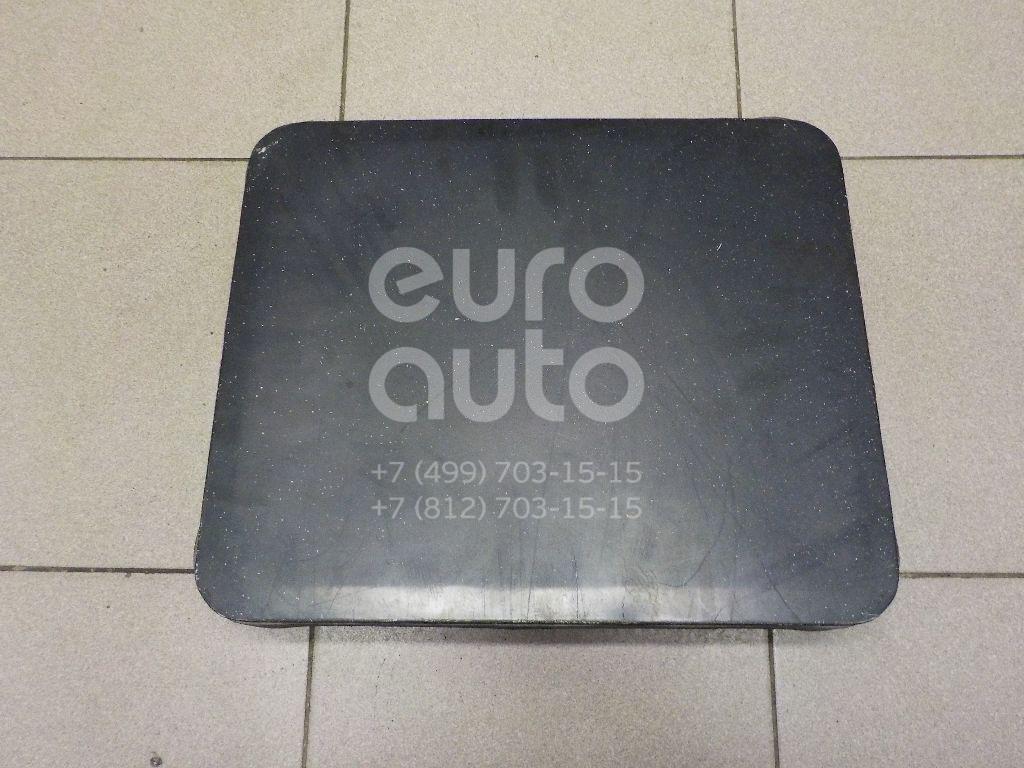 Купить Люк в сборе механический Volvo TRUCK FM12 1998-; (3176408)