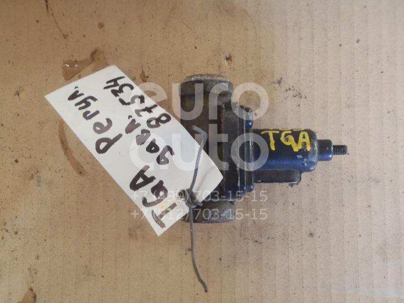 Купить Регулятор давления MAN 4-Serie TGA 2000-2008; (81.52110.6049)