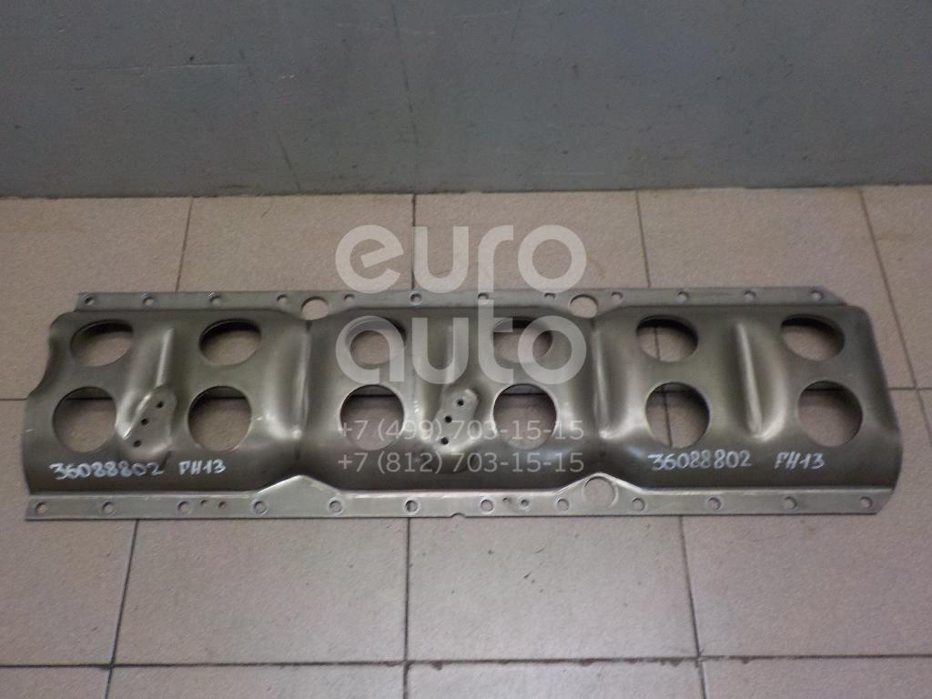 Купить Маслоотражатель Volvo TRUCK FH 2008-; (20499612)