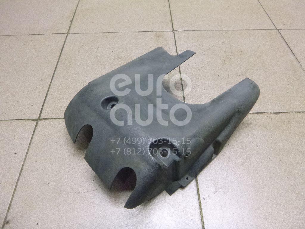 Купить Кожух рулевой колонки Scania 4 T series 1995-2007; (1400822)