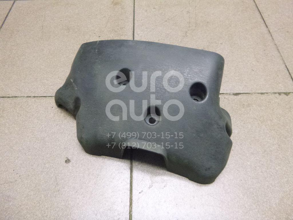 Купить Кожух рулевой колонки верхний Scania 4 T series 1995-2007; (1456759)