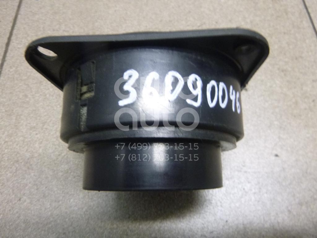 Купить Дефлектор воздушный Renault TRUCK Premium 1996-2004; (5010270851)