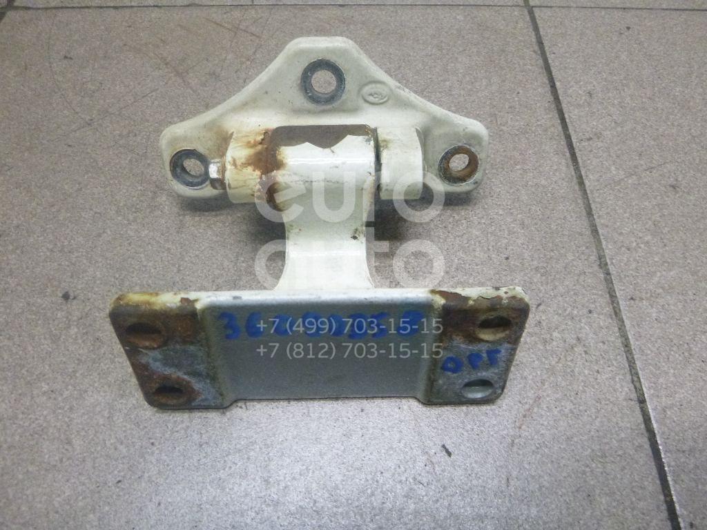 Купить Петля двери Renault TRUCK Premium 1996-2004; (5010225928)