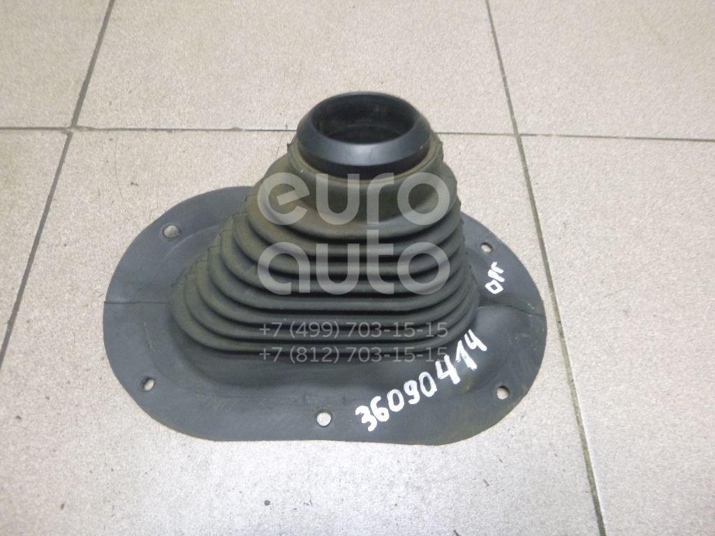 Купить Кожух Renault TRUCK Premium 1996-2004; (5010239649)