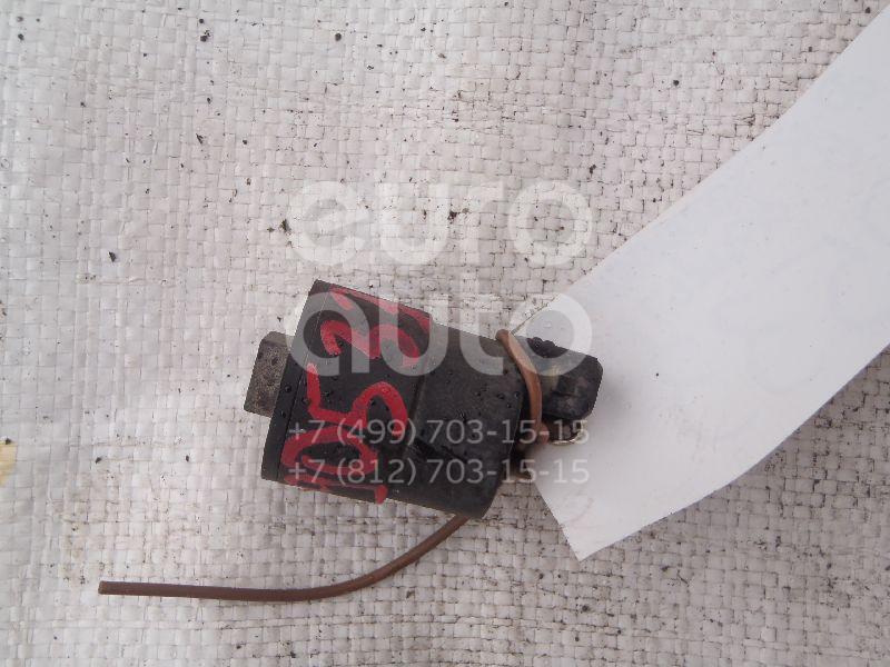 Купить Датчик давления воздуха DAF XF 2002-; (1326282)