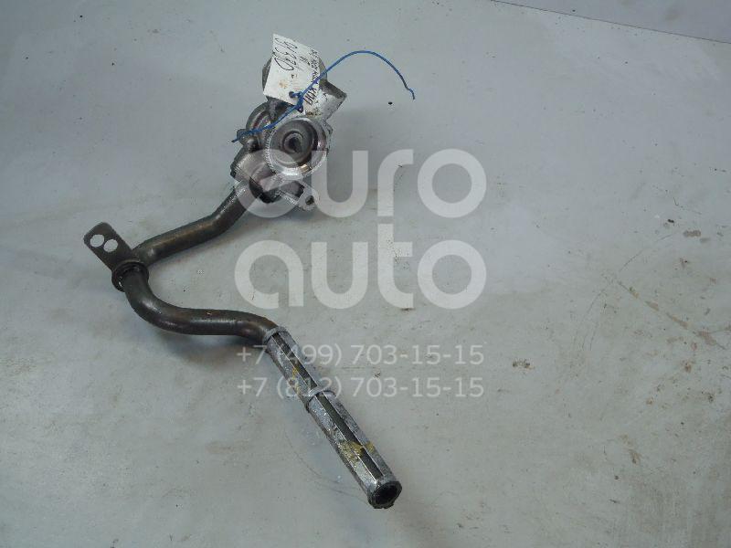 Купить Насос масляный КПП Volvo TRUCK FH12 1993-1999; (1521900)