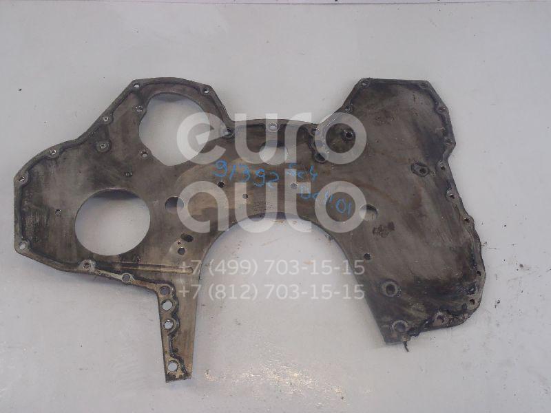 Купить Плита двигателя Scania 4 P series 1995-2007; (1432210)