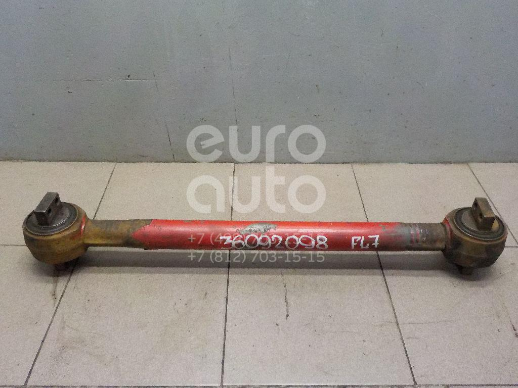 Купить Тяга реактивная Volvo TRUCK FL7 1985-1998; (1614356)