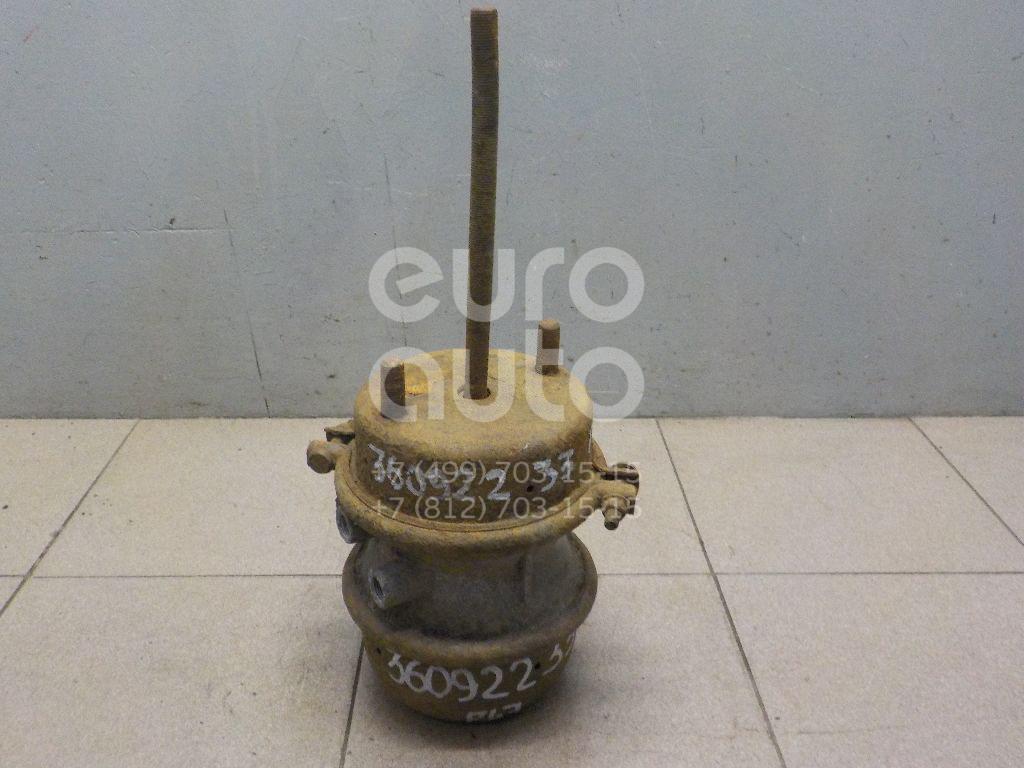 Купить Энергоаккумулятор Volvo TRUCK FL7 1985-1998; (ST.20.045)