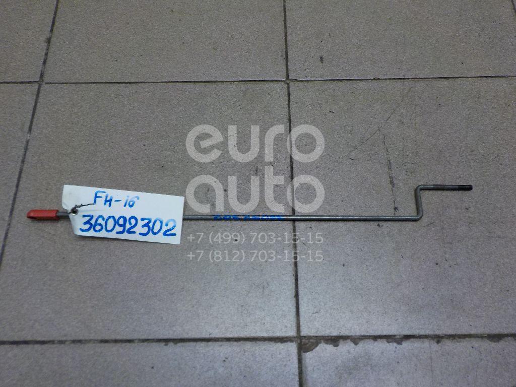 Купить Тяга замка Volvo TRUCK FH16 1993-1999; (1062568)