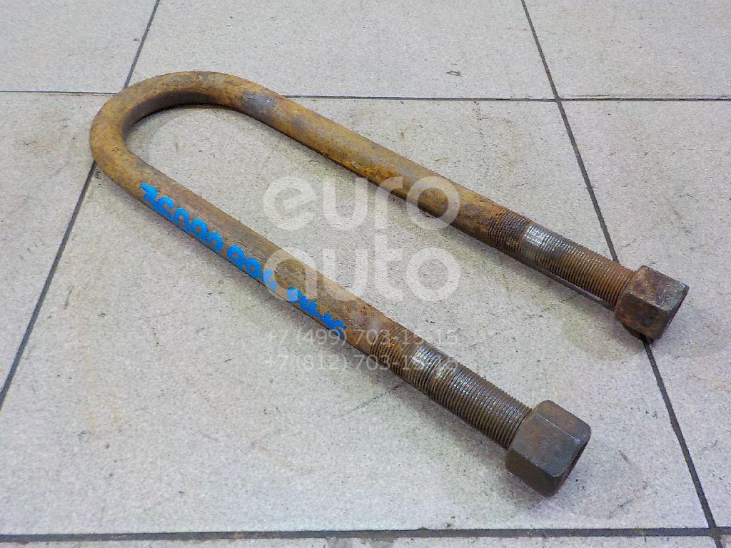 Купить Стремянка задней рессоры Volvo TRUCK FH16 1993-1999; (979110)