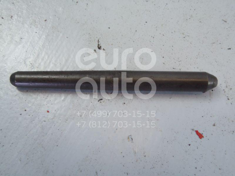 Купить Трубка топливная MAN 3-Serie F2000 1994-2001; (51.10101.6036)