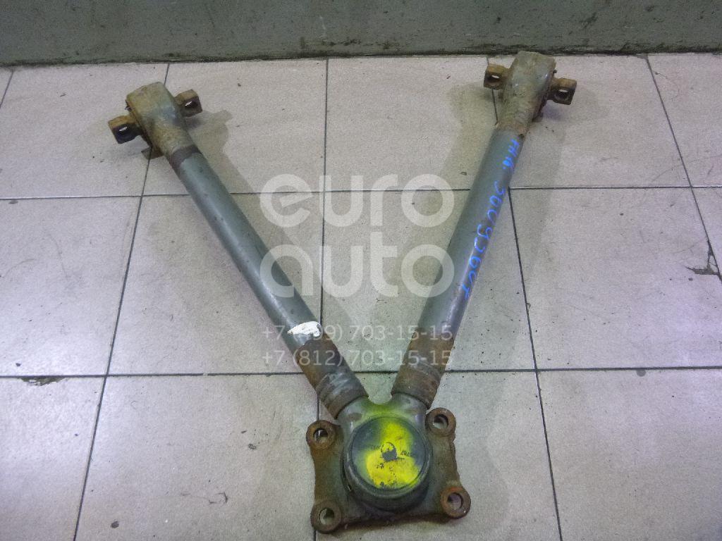 Купить Тяга реактивная V-образная Volvo TRUCK FH16 1993-1999; (20507262)