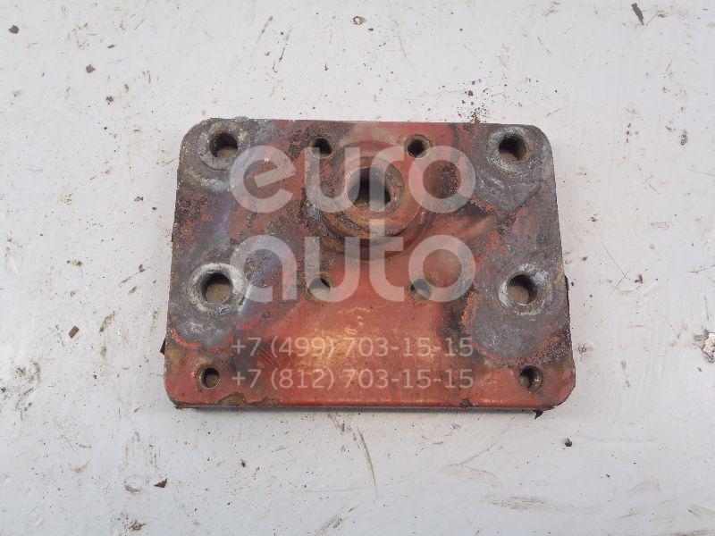 Купить Кронштейн крепления переднего стабилизатора Iveco EuroCargo I 1991-2000; (500365349)