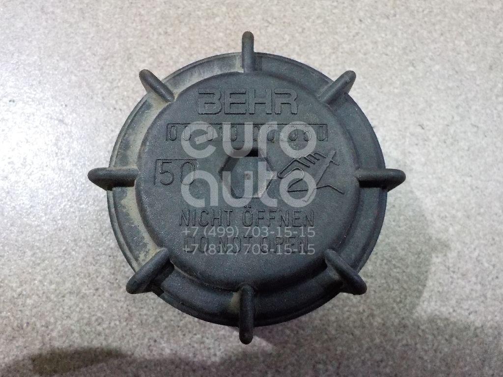 Купить Крышка расширительного бачка Mercedes Benz TRUCK ACTROS I 1996-2002; (0001000050)