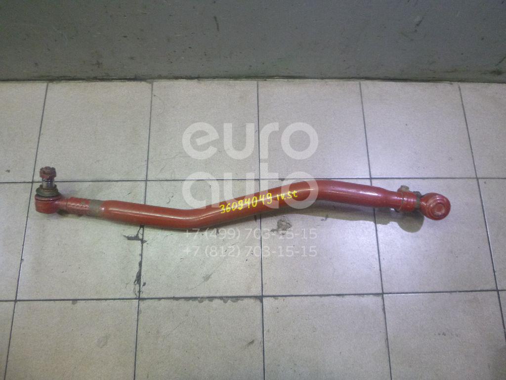 Тяга рулевая продольная Iveco Stralis 2002-2006; (41005463)  - купить со скидкой