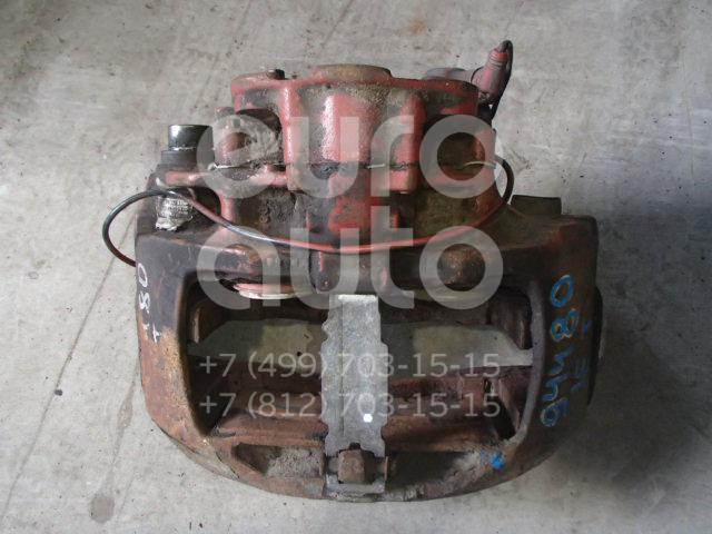 Купить Суппорт тормозной правый Iveco Eurotech 1991-1999; (SB-7787)