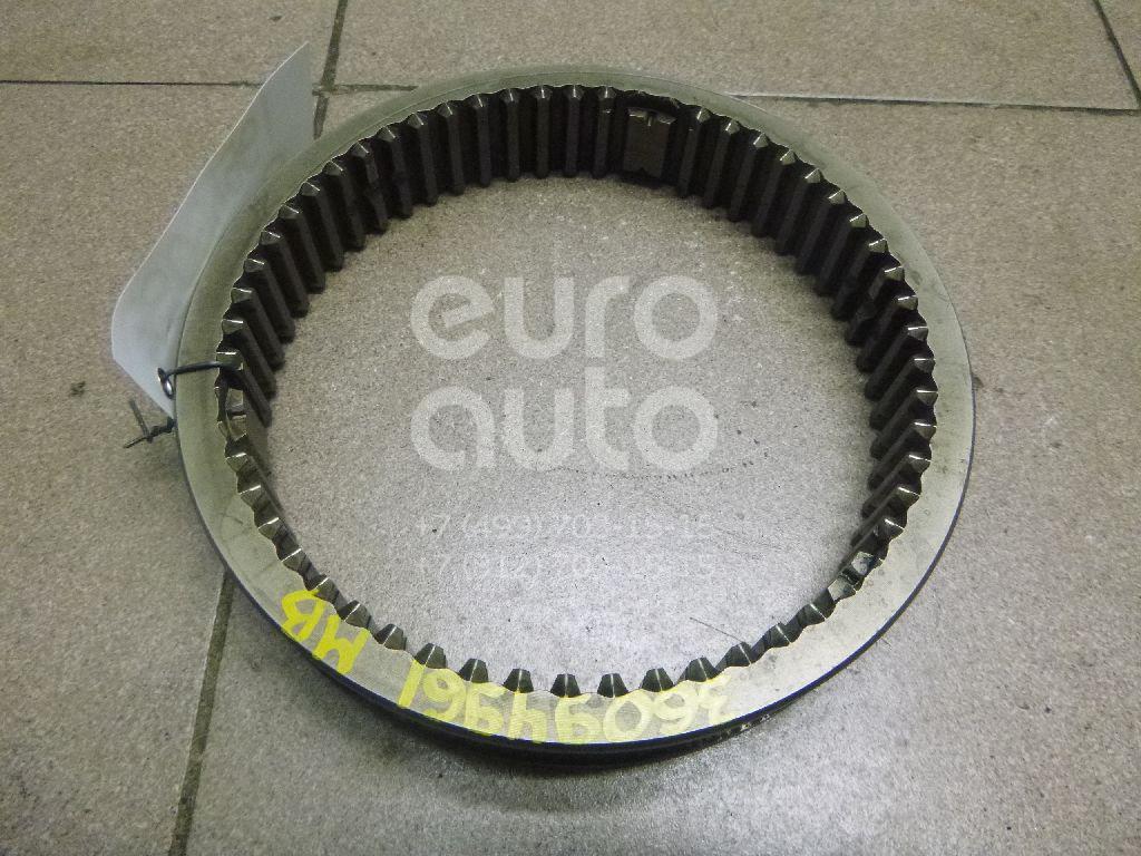 Купить Кольцо синхронизатора Mercedes Benz Truck 16-26 -1996; (0002623623)