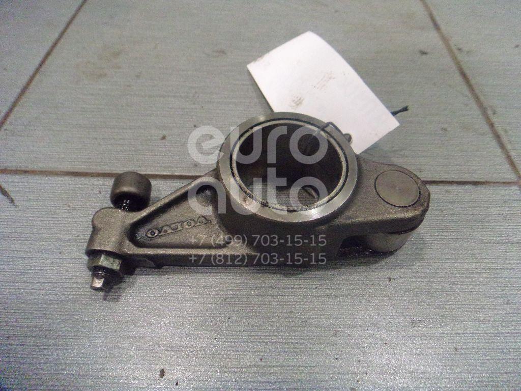 Купить Рокер впуск. Volvo TRUCK FH12 2000-2008; (20441787)