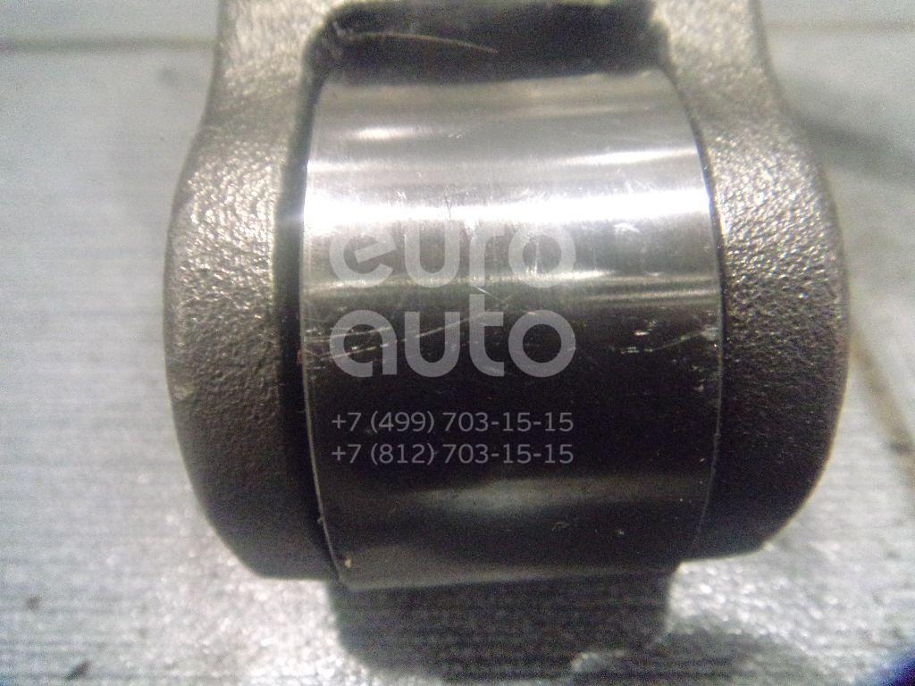 Купить Рокер Volvo TRUCK FH12 2000-2008; (21089229)