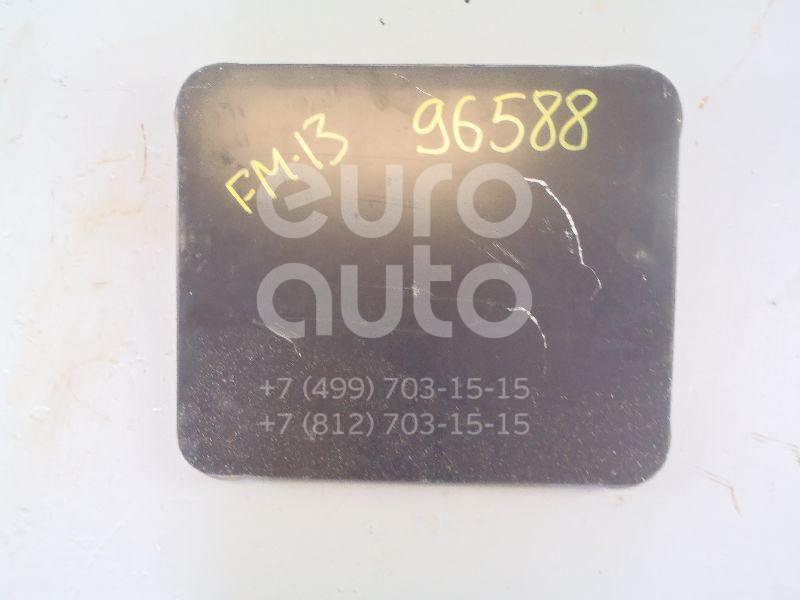 Купить Люк в сборе механический Volvo TRUCK FM13 2005-; (3176408)