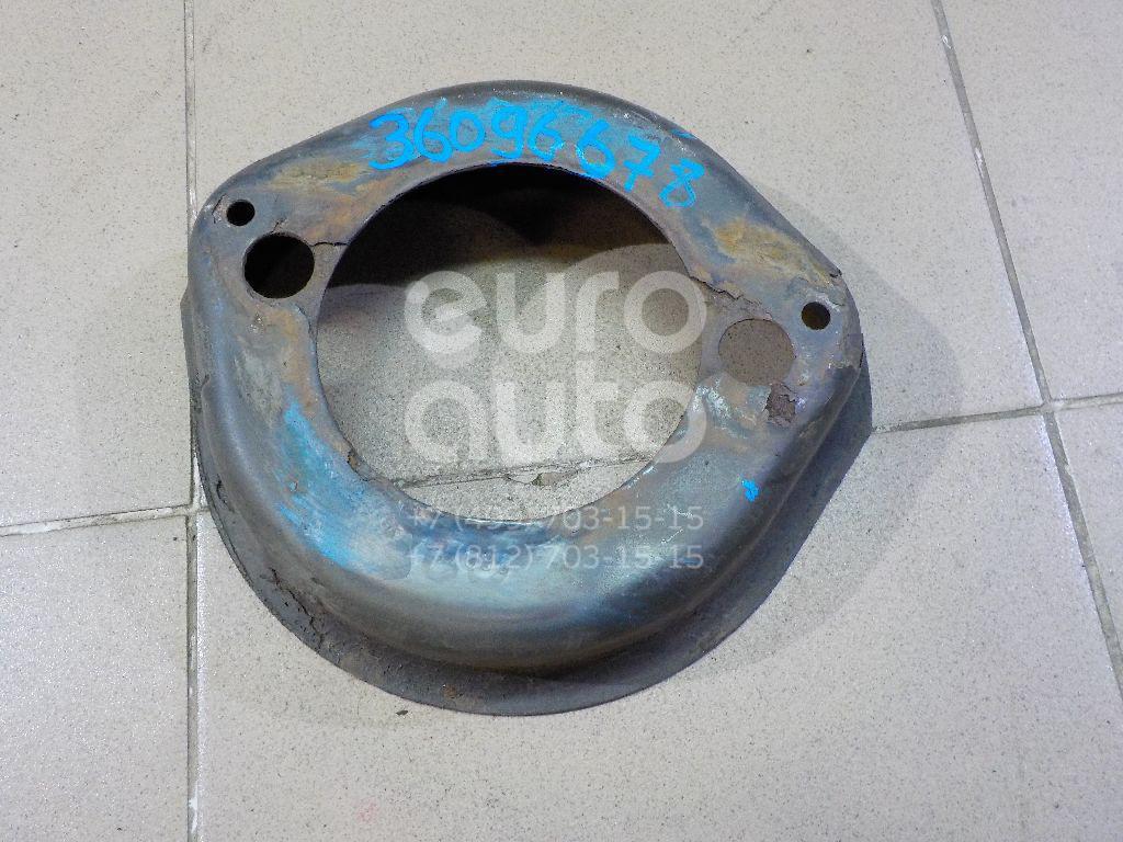 Пыльник тормозного диска Scania 5 R series 2004-2016; (1387098)  - купить со скидкой