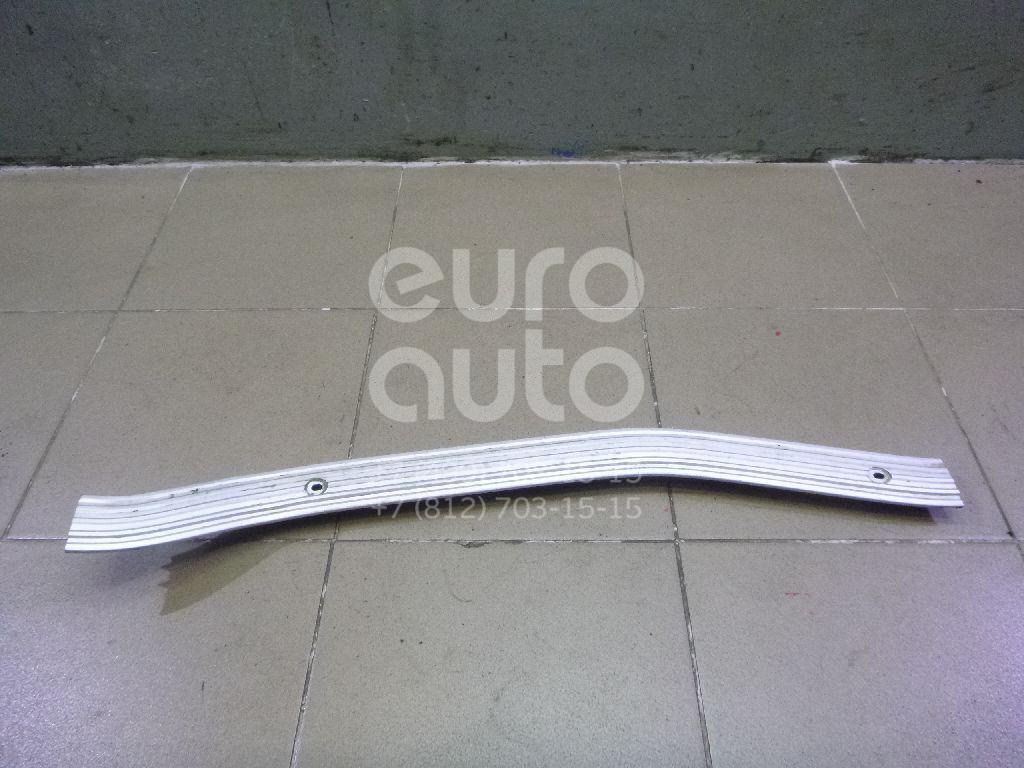 Купить Накладка порога (внутренняя) Scania 5 R series 2004-2016; (1766445)