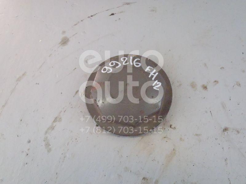 Купить Крышка передней ступицы Volvo TRUCK FH12 2000-2008; (3988672)