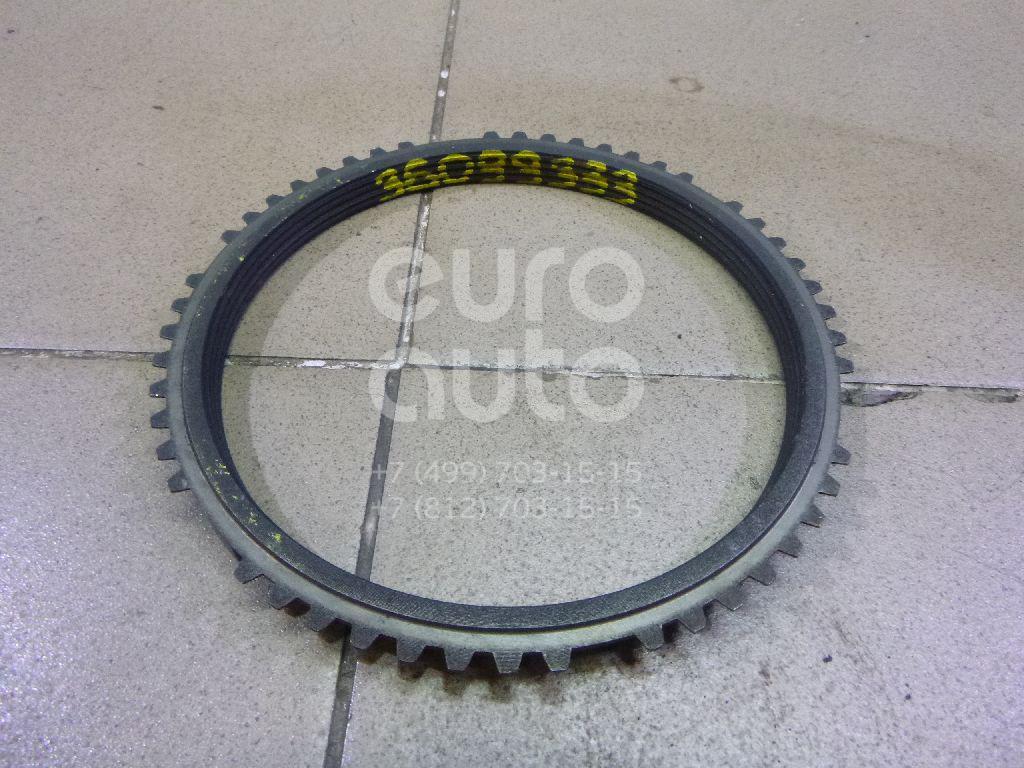 Купить Кольцо синхронизатора MAN 2-Serie F90 1986-1997; (1297304484)
