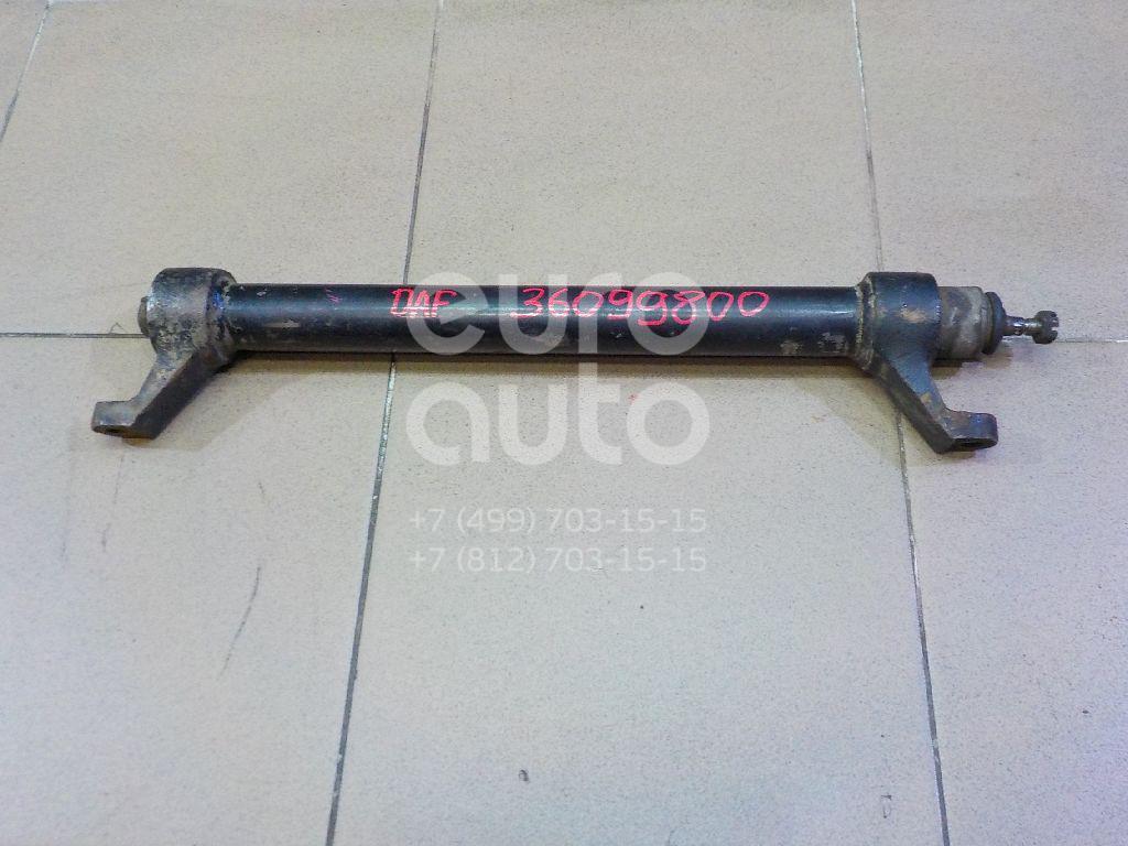 Купить Кулиса КПП DAF 95 1987-1998; (1247470)