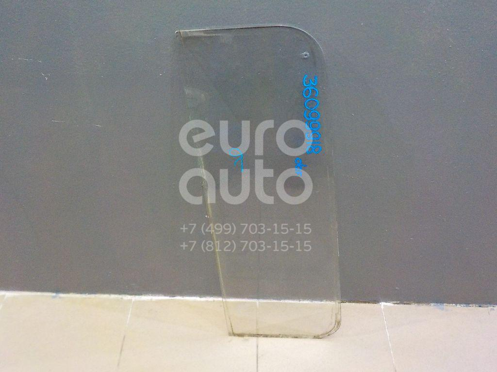 Купить Стекло двери передней DAF 95 1987-1998; (1241036)