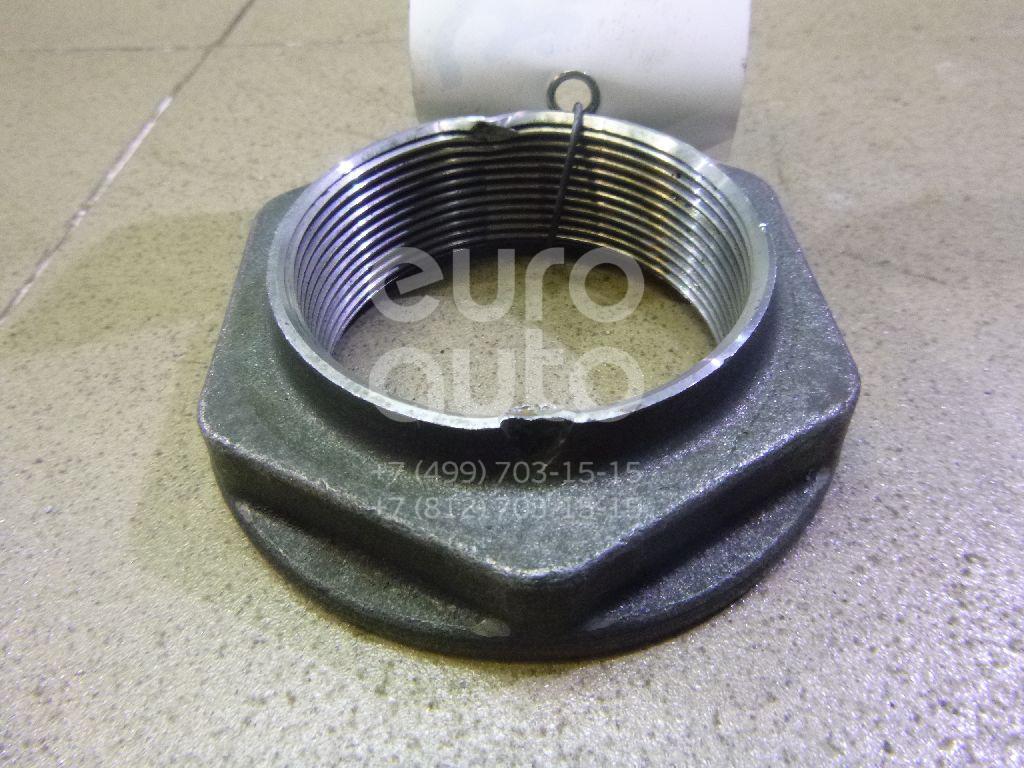 Купить Гайка передней ступицы Renault TRUCK Premium 1996-2004; (5000716984)