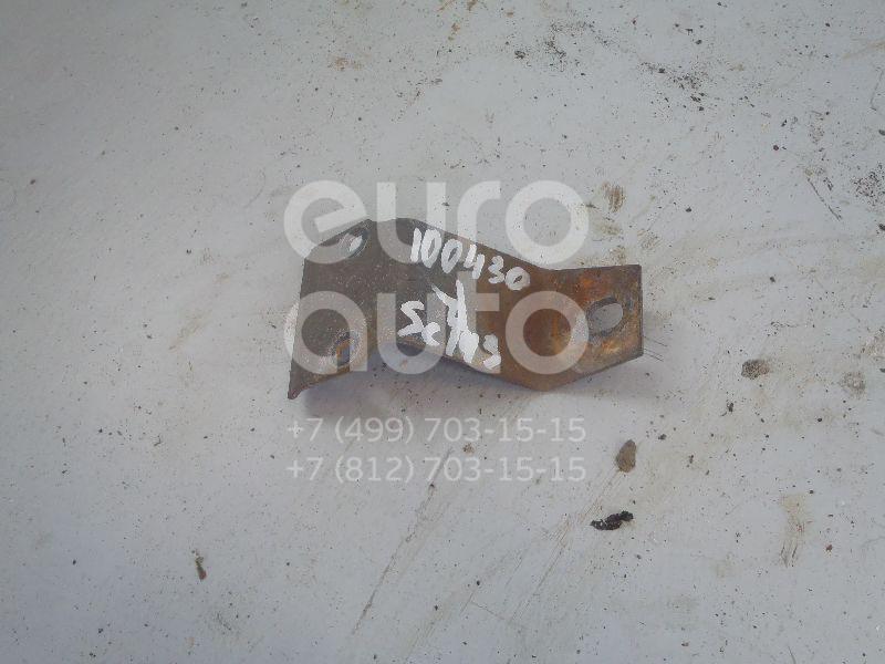 Купить Кронштейн радиатора Scania 3 R series 1988-1997; (311064)