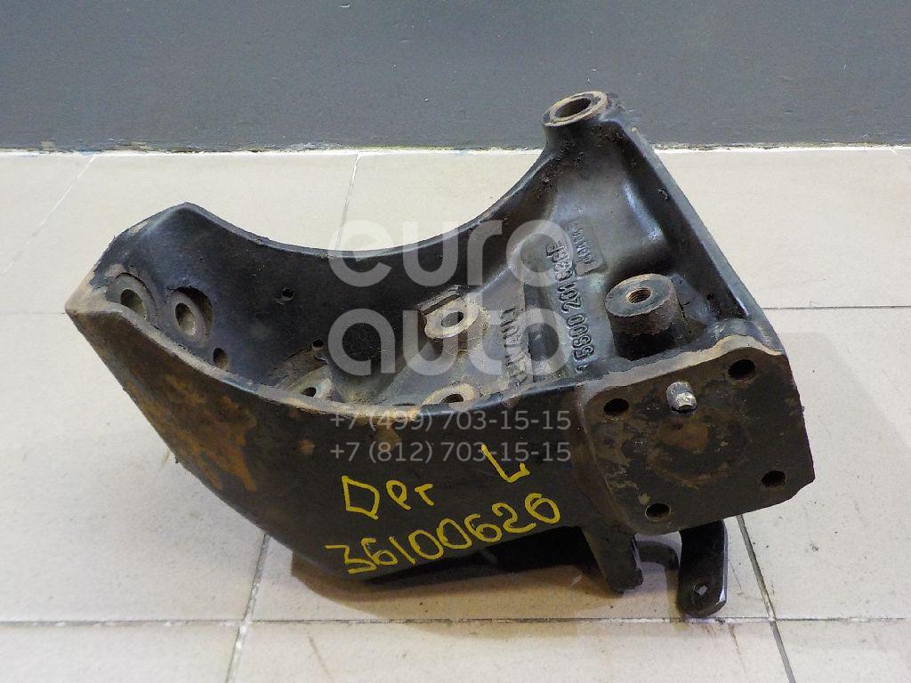 Купить Кронштейн крепления торсиона Renault TRUCK Premium 1996-2004; (5010467475)