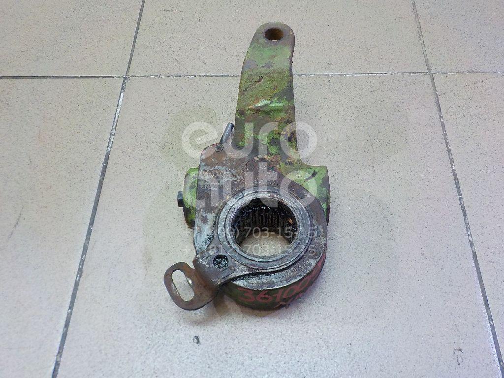 Купить Трещотка тормозная MAN 3-Serie F2000 1994-2001; (81.50610.6210)