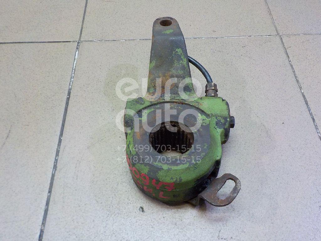 Купить Трещотка тормозная MAN 3-Serie F2000 1994-2001; (81.50610.6211)