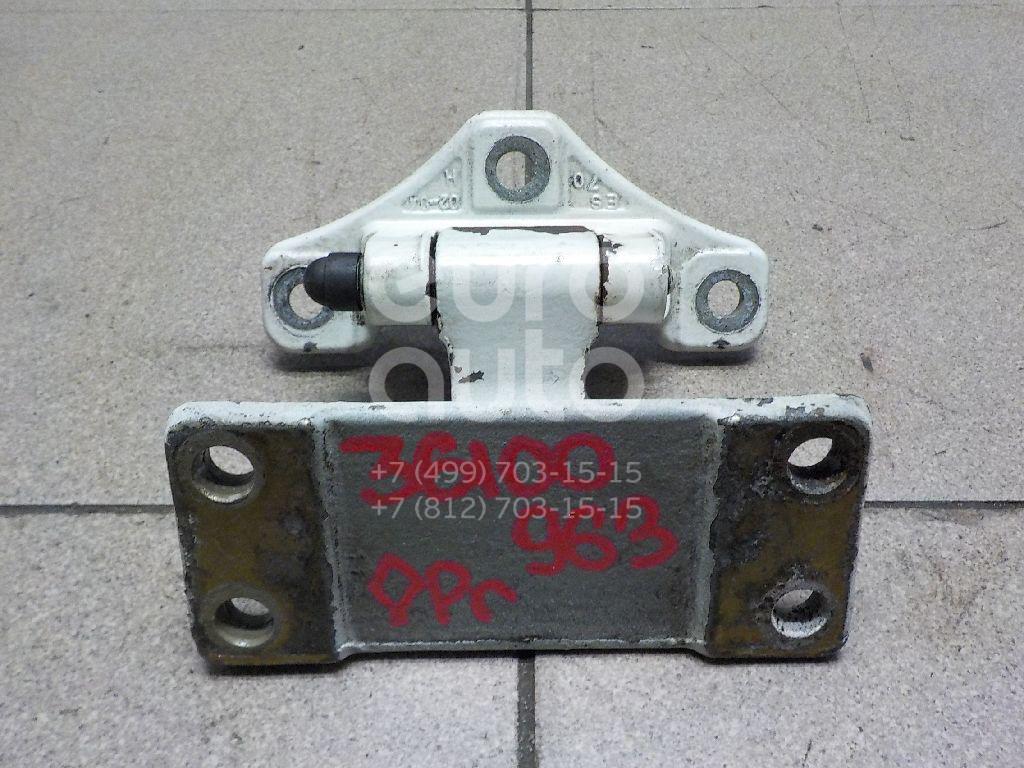 Купить Петля двери передней Renault TRUCK Premium 1996-2004; (5010225929)