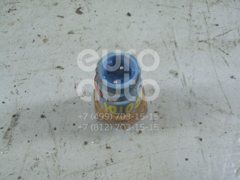 Купить Датчик давления воздуха Renault TRUCK Premium 1996-2004; (5010360730)