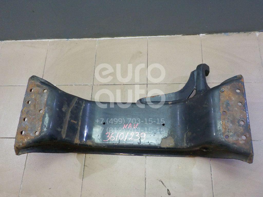 Купить Траверса рамы поперечная MAN 3-Serie F2000 1994-2001; (81.41201-5210)