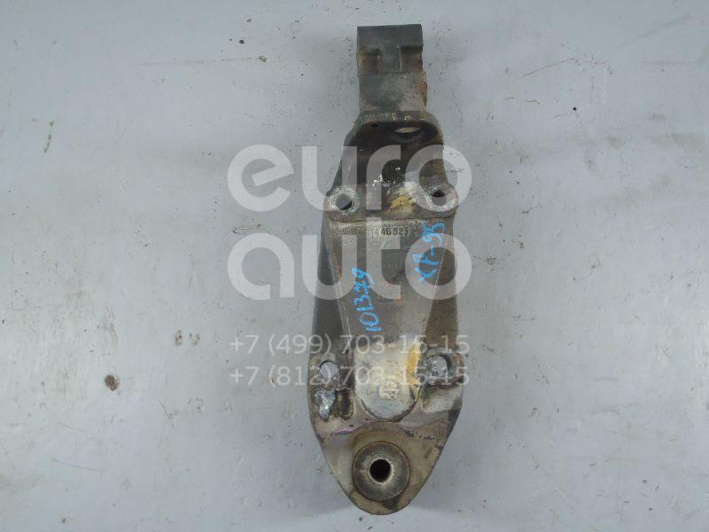 Кронштейн крепления передней рессоры DAF XF 2002-; (1446524)  - купить со скидкой