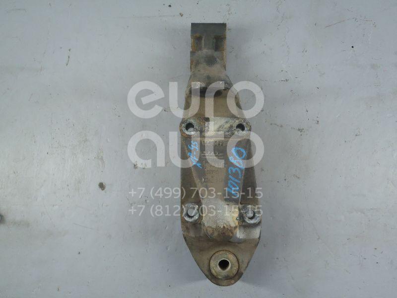 Купить Кронштейн крепления передней рессоры DAF XF 2002-; (1446525)