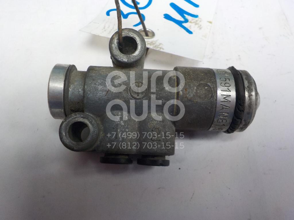Купить Клапан пневматический MAN 3-Serie F2000 1994-2001; (81.52170.6156)