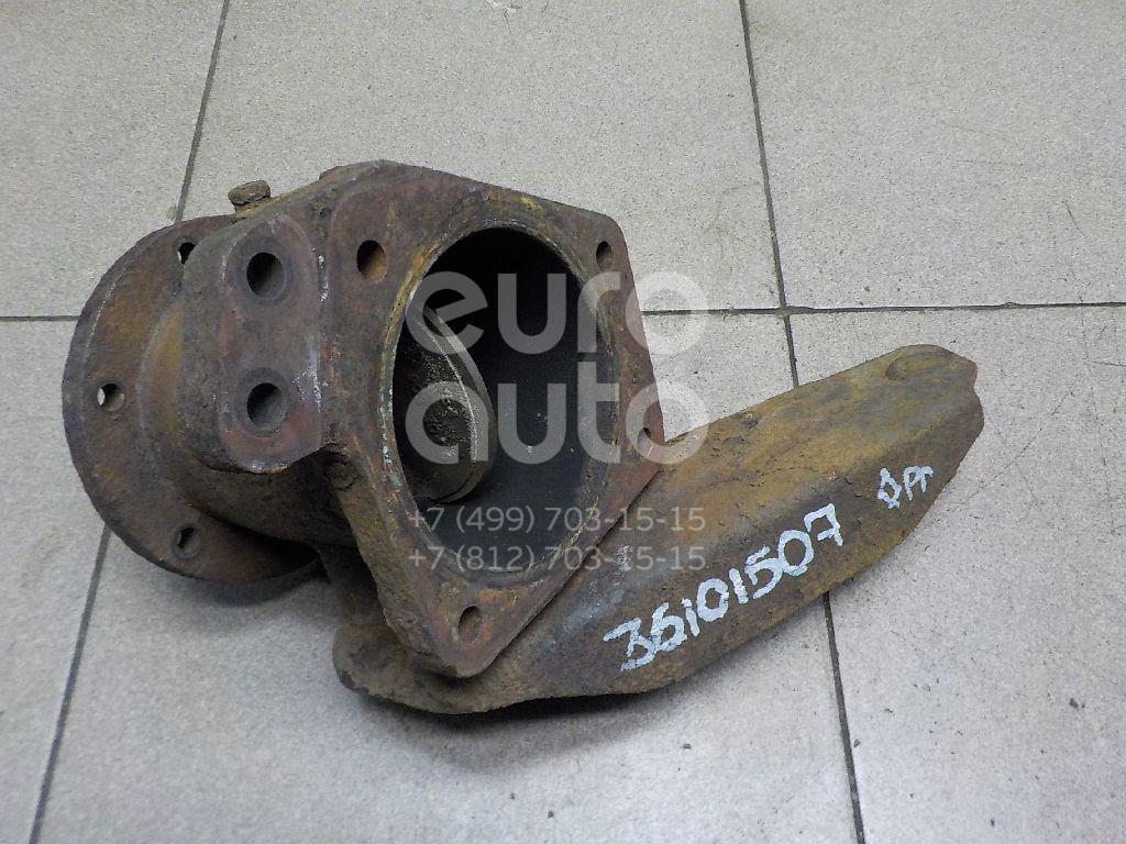 Купить Цилиндр нагрузки турбокомпрессора Renault TRUCK Premium 1996-2004; (7422253229)