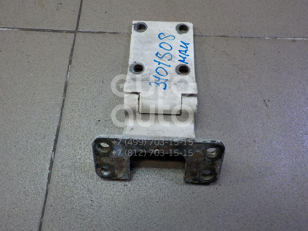 Петля двери MAN 3-Serie F2000 1994-2001; (81.62690.0047)  - купить со скидкой