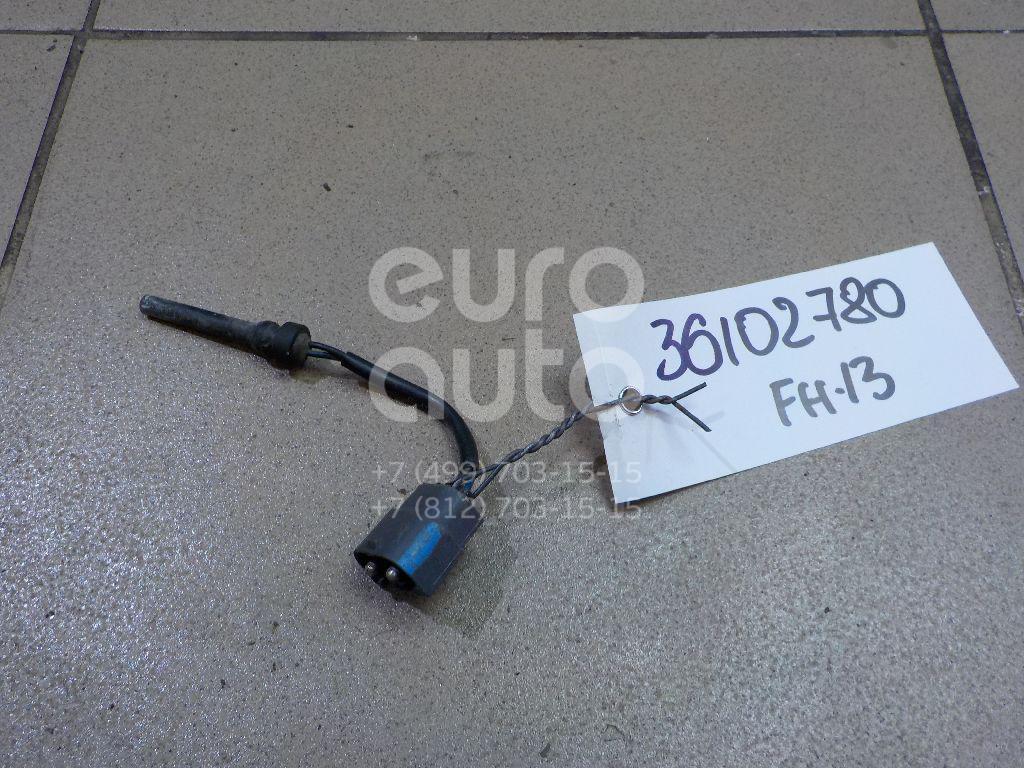 Датчик уровня охлажд. жидкости Volvo TRUCK FH 2008-; (8140024)  - купить со скидкой