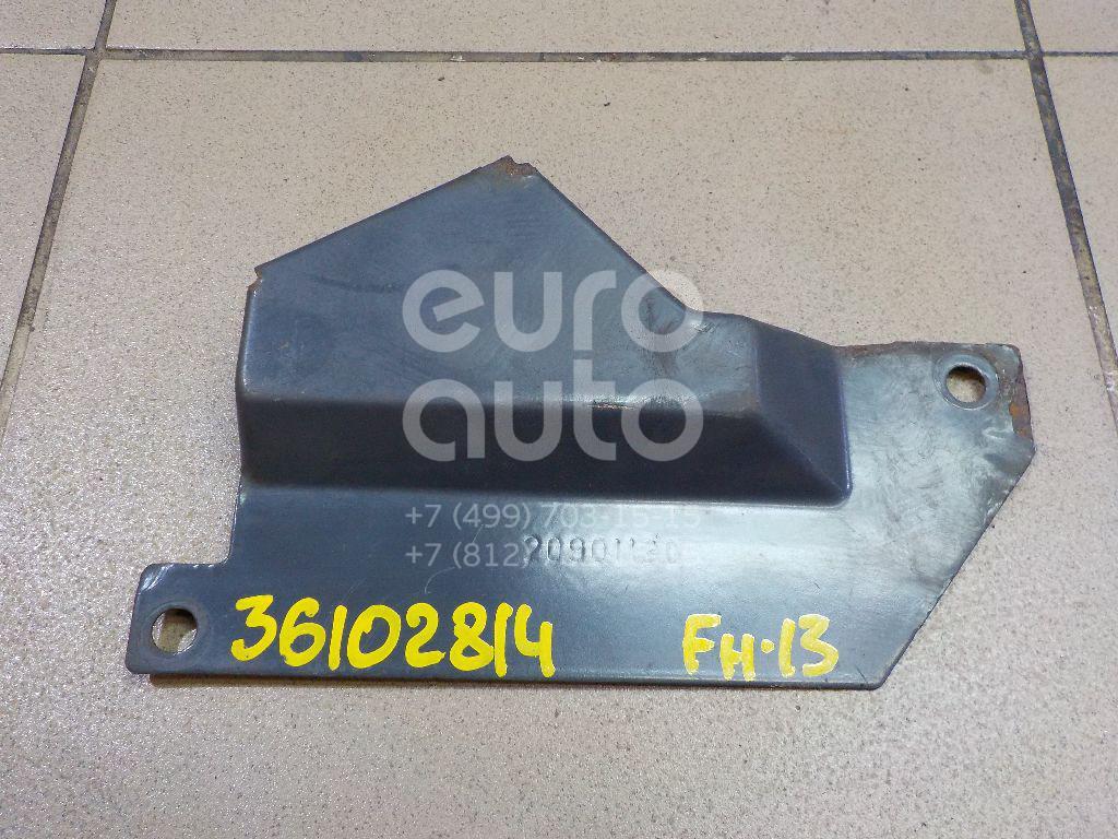 Купить Кронштейн (сопут. товар) Volvo TRUCK FH 2008-; (20901130)