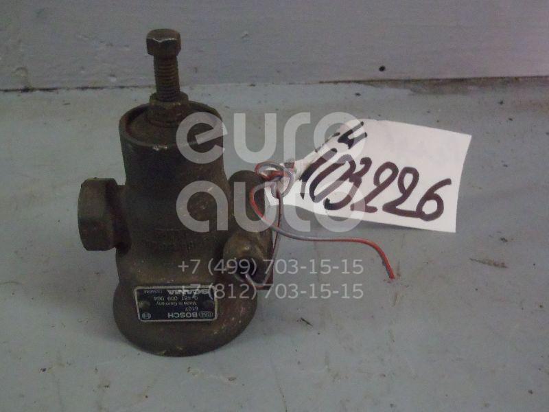 Купить Клапан пневматический Scania 4 R series 1995-2007; (1334846)